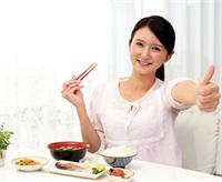 The Delicious Taste of Umami