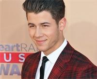 Nick Jonas, Unchained