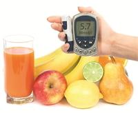Diabetes Care – Part 1